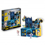 Playset Batman - 5352.1 - Xalingo